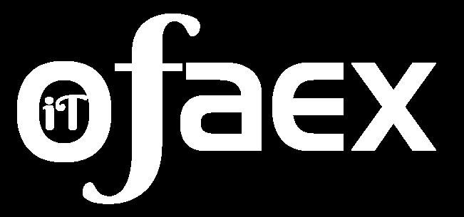 Ofaex.com